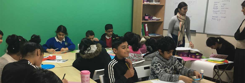 Gujarati-School1