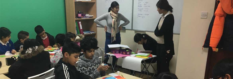 Gujarati-School2