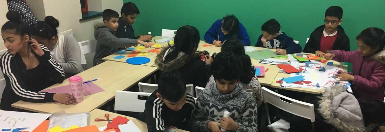 Gujarati-School3