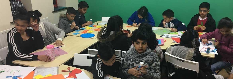 Gujarati-School4